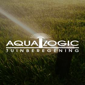 001_Feat_Aqua Logic