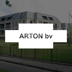 001_Feat_Arton BV