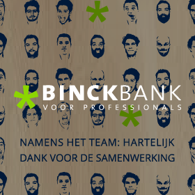 001_Feat_Binck Bank