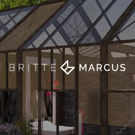 001_Feat_Britte Marcus