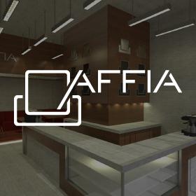 001_Feat_Caffia
