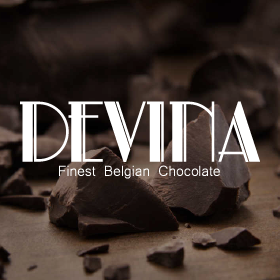 001_Feat_Devina