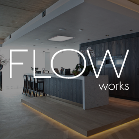001_Feat_Flow Works