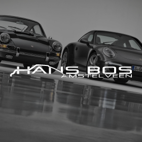 001_Feat_Hans Bos