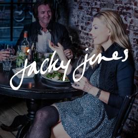 001_Feat_Jacky Jones