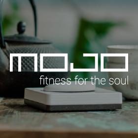 001_Feat_Mojo Creations