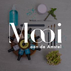 001_Feat_Mooi aan de Amstel