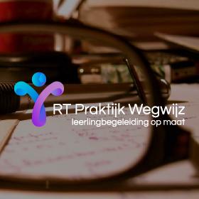 001_Feat_RT Praktijk Wegwijz
