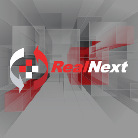 001_Feat_RealNext