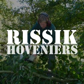 001_Feat_Rissik Hoveniers