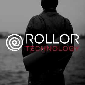 001_Feat_Rollor