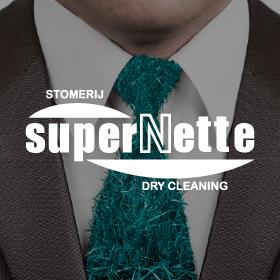 001_Feat_Stomerij SuperNette