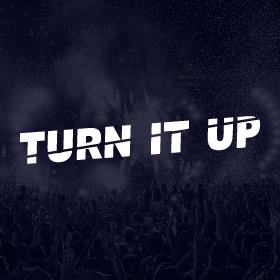 001_Feat_Turn It Up