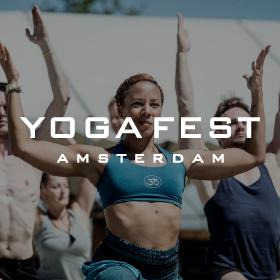 001_Feat_YogaFest Amsterdam