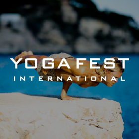001_Feat_YogaFest International