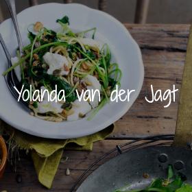 001_Feat_Yolanda van der Jagt