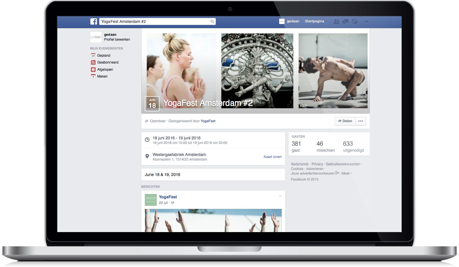 Online Media Design